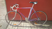 Strada CR 1990