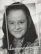 Michelle Veronic Möller