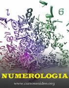 Artículos sobre Numerología