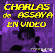 Charlas en video de Assaya