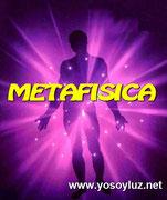 Artículos sobre Metafísica