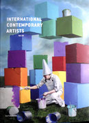 International Contemporary Artists - Vol. VII