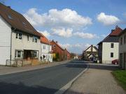 Mainzholzen Eschershäuser Straße