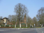 Einbeck Katholische Kirche