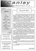 N°5 - décembre 1997