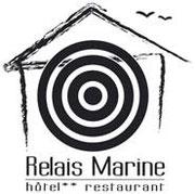 Hôtel Relais Marine