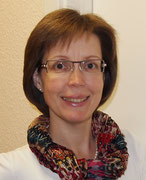 Cornelie Jungclaus