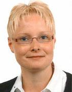 Karina Lehmann
