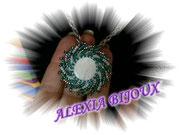 Art C068 verde