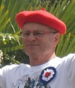 Jean-Jacques MERINO