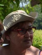Patricia DUCOS