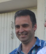 Gilles LECOURT