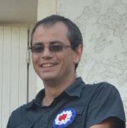 Bruno GERARD