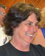Nathalie LEGLISE