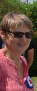 Anne-Marie GACHES-PEDUCASSE