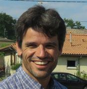 Christophe SALA