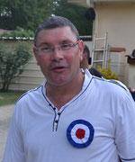 Frédéric BONNAL