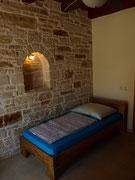 Room Pemonia