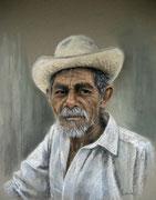 Bewegtes Leben - Mexiko