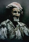 Prägende Schatten - Jemen