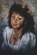 Gina Entfellner - Bad Endorf