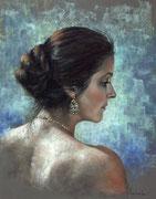 Diana - Die interessanteste Landschaft ist das menschliche Gesicht