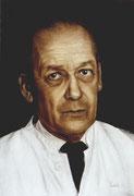 Univ.-Prof. Dr. med. Heinrich Drexel - München - Großhadern