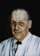 Prof. Dr. Heinrich Drexel
