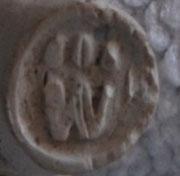 Merk 'Willem III'