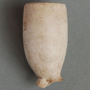 Gouda, ca 1740-1760
