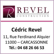 Revel Construction