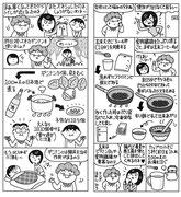 生活の知恵 頻尿銀杏 玄米コーヒー