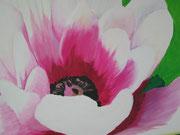 Annemon 30 x 40 cm verkauft