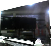 東芝 2014年製 42インチ 液晶テレビ