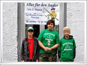 AV Rittgarten-Jugend