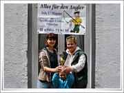 AV Schönermark-Frauen