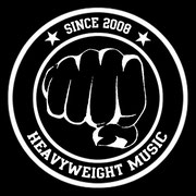 Heavyweight Music Shop - Tyson Iron Mic