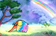 Regenbogenolo