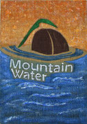 Montein Water 90 x 65 2019