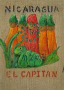 El Capitan     85 x 60  2016