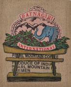 Cafè zum Elephant 80 x 65   2016