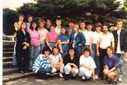 KlH9 / 1989