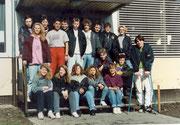 KlH9 / 1992
