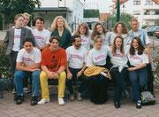 Kl10Ha / 1993