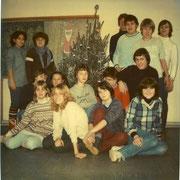 KlH9 / 1981/82