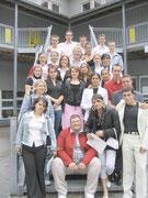 Kl10Ha / 2004