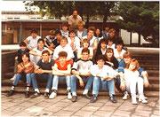 KlH9 / 1984/85