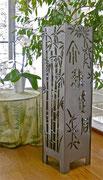 Bambus/Weisheit