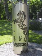 Cavallo Spirit