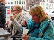 Wellness in Wismar